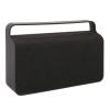 Портативная акустика DA DM0023 Speaker, черная, купить за 2 000руб.