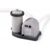 Фильтр для бассейнов Насос Intex 28636 488/549см, 5680л/ч, шланг d38мм, купить за 4 925руб.