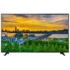 Телевизор Hyundai H-LED55U602BS2S черный, купить за 26 765руб.