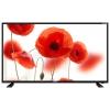 Телевизор Telefunken TF-LED40S44T2, черный, купить за 12 195руб.
