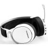 SteelSeries Arctis Pro Wireless, белая, купить за 30 110руб.