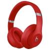 Beats Studio3 Wireless красные беспроводные, купить за 19 920руб.