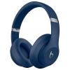 Beats Studio3 Wireless синие беспроводные, купить за 15 960руб.