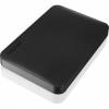 Внешний жёсткий диск Toshiba HDTP240EK3CA 4000Gb черный, купить за 6 230руб.
