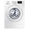 Машину стиральную Samsung WW70J52E0JW, фронтальная, купить за 27 870руб.