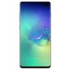 Смартфон Samsung Galaxy S10+ SM-G975F 8/128Gb, зеленый, купить за 63 920руб.