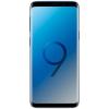 Смартфон Samsung Galaxy S9 SM-G960F 64Gb, голубой, купить за 47 365руб.