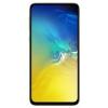 Смартфон Samsung Galaxy S10e SM-G970F 6/128Gb, желтый, купить за 46 870руб.