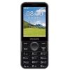 Сотовый телефон Philips E580 Xenium, черный, купить за 4 455руб.
