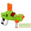 Оружие игрушечное Бластер Hasbro Nerf Зомби Страйк Реврипер (E0311), купить за 2 235руб.