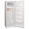 Холодильник Indesit RTM 016, белый, купить за 16 660руб.
