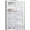 Холодильник Stinol STT 167, белый, купить за 13 750руб.