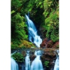 Пазл Step puzzle Travel Collection Водопад (83004), 1500 элементов, купить за 380руб.