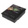 Плитка электрическая индукционная Endever Skyline IP-51, купить за 2 350руб.