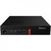 Фирменный компьютер Lenovo ThinkStation P330 Tiny (30CF000TRU) черный, купить за 71 390руб.
