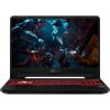 Ноутбук Asus FX505GE-BQ150T , купить за 87 175руб.