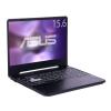 Ноутбук Asus FX505GD-BQ304 , купить за 55 440руб.
