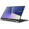Ноутбук Asus ZenBook Flip 15 UX562FD , купить за 87 180руб.