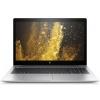 Ноутбук HP Elitebook 850 G5 , купить за 69 530руб.