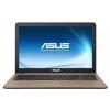 Ноутбук Asus X540LA , купить за 30 130руб.