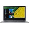 Ноутбук Acer Swift 3 SF314-52-8864 , купить за 57 895руб.