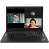 Ноутбук Lenovo ThinkPad L580 , купить за 88 430руб.