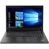 Ноутбук Lenovo ThinkPad L480 , купить за 80 505руб.