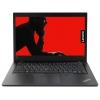 Ноутбук Lenovo ThinkPad L480 , купить за 82 870руб.