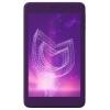 Планшет Irbis TZ897 2Gb/16Gb, фиолетовый, купить за 5800руб.
