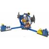 Игрушки для мальчиков Mattel Hot Wheels (GBW55) Готэм Сити Бэткейв (от 4-х лет), купить за 2 720руб.