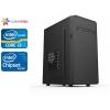Системный блок CompYou Office PC W170 (CY.648591.W170), купить за 22 990руб.