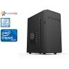 Системный блок CompYou Office PC W170 (CY.648606.W170), купить за 24 820руб.
