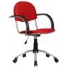 Компьютерное кресло Метта MA-70 AL № 22, коасное, купить за 3 690руб.