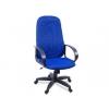 Компьютерное кресло Office-Lab  КР33 ткань TW синее, купить за 3 675руб.