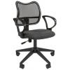 Кресло офисное Chairman 450 LT C-2 серый sl, купить за 3 878руб.