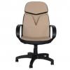Кресло офисное Office-Lab КР56 слоновая кость, купить за 4 825руб.