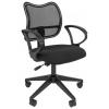 Кресло офисное Chairman 450 LT C-3 черный sl, купить за 3 878руб.