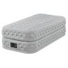 Надувная кровать Intex 64462 Supreme Air-Flow Bed, купить за 6 385руб.