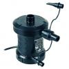 Насос электрический для бассейна Bestway (62056), купить за 970руб.