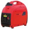 Электрогенератор Бензиновая электростанция Fubag TI 2300, купить за 39 920руб.