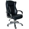Компьютерное кресло Бюрократ CH-879DG/Black, купить за 9 990руб.