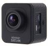 Видеокамера SJCAM M10 черный, купить за 4 805руб.