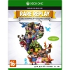 ���� ��� Xbox One Rare Replay, ������ �� 1 360 ���.
