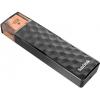 Sandisk Connect Wireless Stick 16Gb (USB + Wi-Fi), ������ �� 1 710 ���.