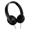 Pioneer SE-MJ503-K, черные, купить за 1 735руб.