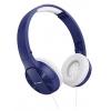 Pioneer SE-MJ503-L, blue, купить за 1 790руб.