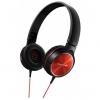 Pioneer SE-MJ522-R, красная, купить за 3 030руб.