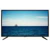 Телевизор TCL LED 48D2710, купить за 32 250руб.