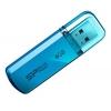 Silicon Power Helios 101 4Gb, синяя, купить за 985руб.