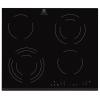 Варочная поверхность Electrolux EHF96343 FK, черная, купить за 21 150руб.